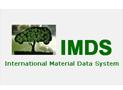 IMDS Logo