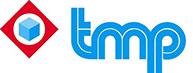 SIPOL - TMP Logo