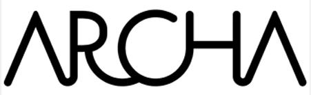 SIPOL - ARCHA logo