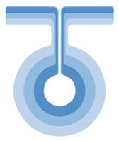 SIPOL - CEPAT Logo