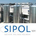 SIPOL News